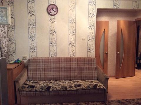 2-х к. квартира Ленина, 33 за 2 750 000 - Фото 4