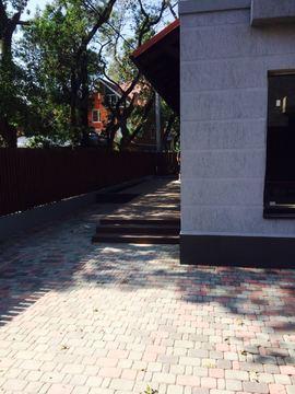 Коттедж на Тонком мысу, рядом с пансионатом Алые паруса - Фото 5