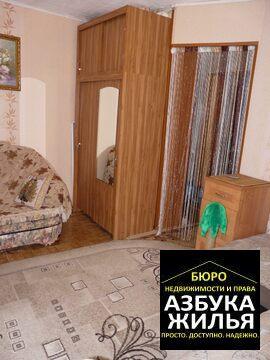 Комната в общежитии за 530 000 руб - Фото 5