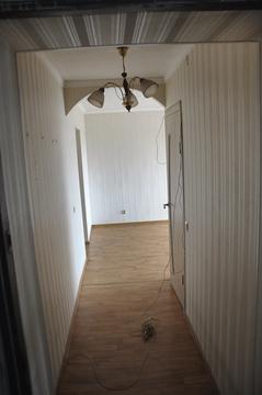 Продам с ремонтом 2-ком, квартиру в Гурьевске. ул.Красная - Фото 4