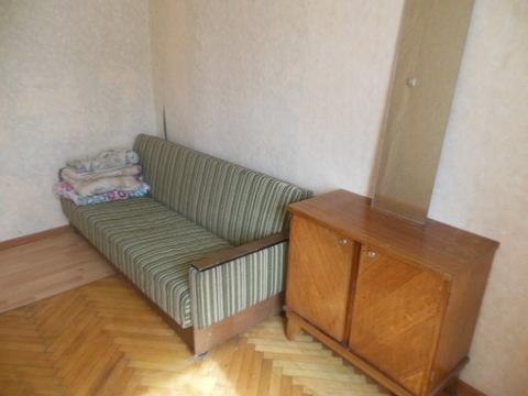 Сдам трёхкомнатную квартиру - Фото 5