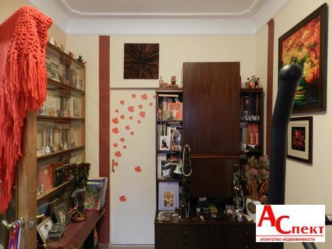 2-к квартира Депутатская -21 - Фото 4