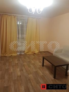 Аренда квартиры, Череповец, Портовая Улица - Фото 3