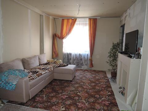 подождет квартиры в ипотеку в батайске едва