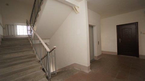 Купить квартиру в монолитном доме , автономное отопление. - Фото 5