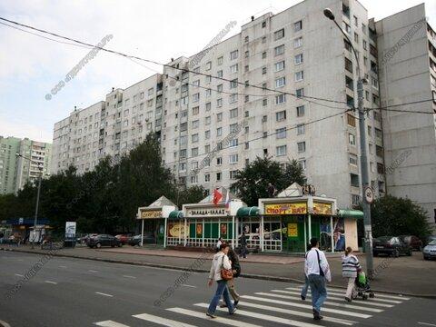 Продажа квартиры, м. Алтуфьево, Ул. Череповецкая - Фото 1