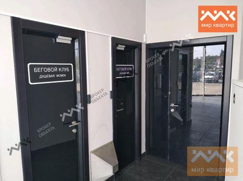 Сдается коммерческое помещение, Московское - Фото 4