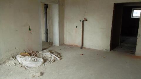 Сдаются нежилые помещения по 3-й кольцевой,25а - Фото 2