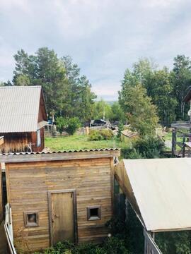 Продажа дома, Иркутск, 1 - Фото 2