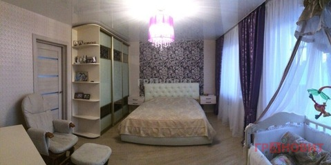 Продажа квартиры, Новосибирск, Ул. Новая Заря - Фото 3