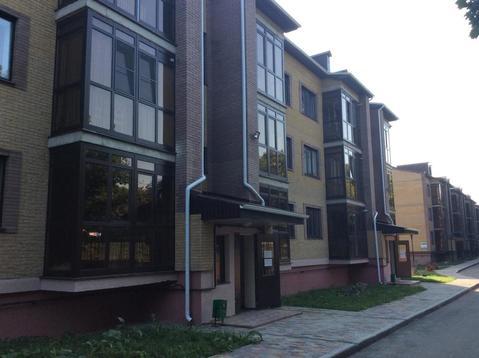 Продам 3-к квартиру, Ессентуки г, улица Кленовая Роща 3 - Фото 5