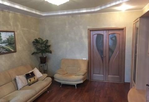 Квартира, ул. Гагарина, д.157 - Фото 3