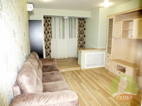 Продажа квартиры, Сочи, Чехова пер. - Фото 5