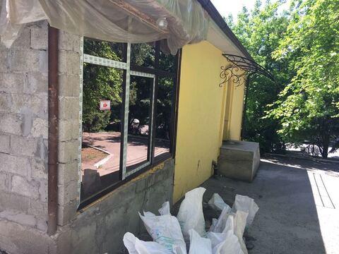 Коммерческая недвижимость, ул. Чапаева, д.2 - Фото 3