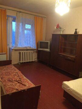1-комнатная квартира на Гагарина - Фото 2