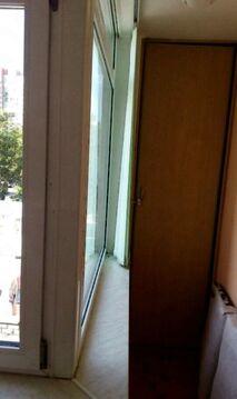 Аренда квартиры, Уфа, Революционая - Фото 2
