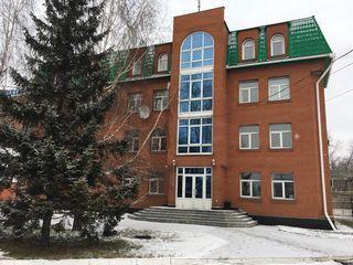 Аренда офиса, Барнаул, Калинина пр-кт. - Фото 1