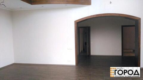 Химки, мкр.Фирсановка, ул. Ворошилова. Продажа дома с участком - Фото 5