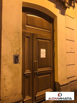 Продажа комнаты, м. Лиговский проспект, Лиговский пр-кт. - Фото 2