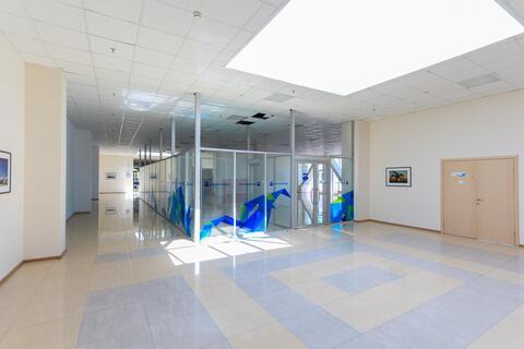 Выставочно-презентационный комплекс - Фото 5