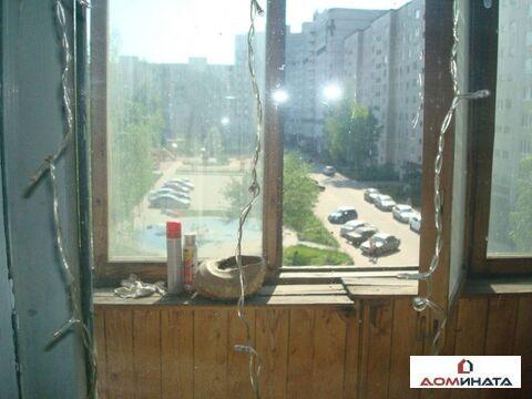 Продажа квартиры, м. Рыбацкое, Ул. Полевая - Фото 4