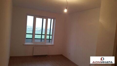 Продажа квартиры, Мурино, Всеволожский район, Воронцовский бул. - Фото 4