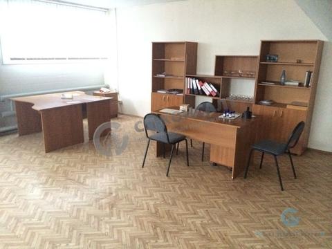 Продам производственный комплекс 4500 кв.м. в г. Петушки - Фото 5