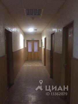 Продажа производственного помещения, Челябинск, Бродокалмакский тракт - Фото 1