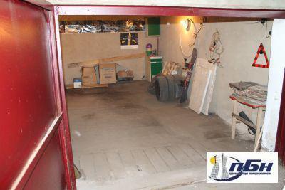 Продается гараж в г. Пушкино, ГСК «Лермонтовский». - Фото 3
