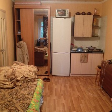 Продажа комнаты, Череповец, Ул. Краснодонцев - Фото 1