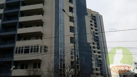 Продажа квартиры, Сочи, Ул. Депутатская - Фото 2