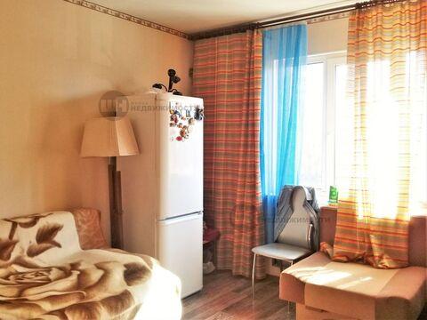 Продается 2-к Квартира ул. Выборгское шоссе - Фото 4