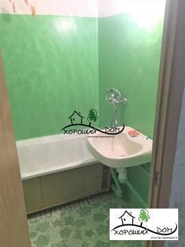 Продается 1-комн. квартира в г. Зеленограде корп. 107 Г - Фото 2