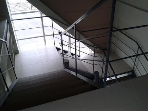 Продается новый офисно-складской комплекс на ул. Промышленная, . - Фото 4