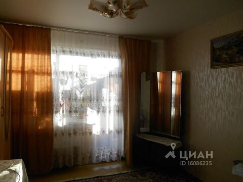 Продажа квартиры, Екатеринбург, Ул. Техническая - Фото 1