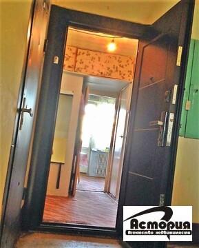 1 комнатная квартира в г. Москва, пос. Курилово, ул. Лесная 2 - Фото 3