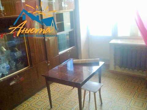 Сдается 2 комнатная квартира в Жуково улица Ленина 34 - Фото 2