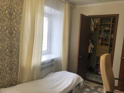 2-к квартира г. Александров, ул. Гагарина - Фото 5