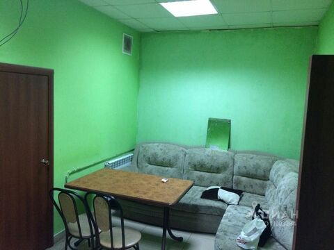 Продажа псн, Саранск, Ул. Гагарина - Фото 2