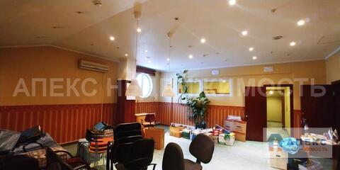Аренда офиса 100 м2 м. Новокузнецкая в бизнес-центре класса В в . - Фото 2