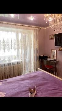 Изысканная квартира - Фото 3
