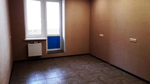 Продается 2 к. кв. в г. Раменское, ул. Крымская, д. 5, 9/14 мк - Фото 4
