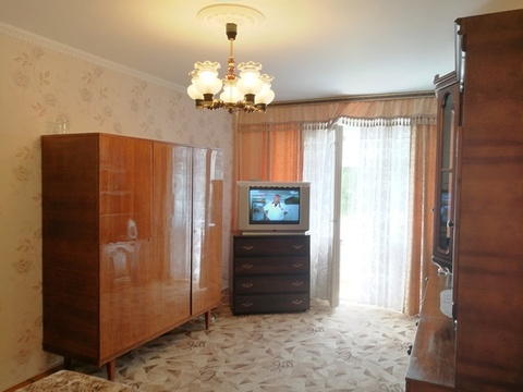 2к квартира в Мытищах - Фото 3