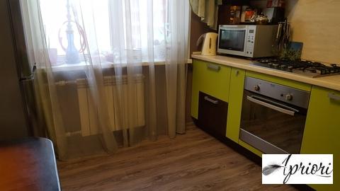 Продается 2 комнатная квартира г. Щелково ул. Комсомольская д.20. - Фото 2