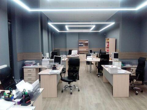 Продажа офиса, Тюмень, Тихий проезд - Фото 5