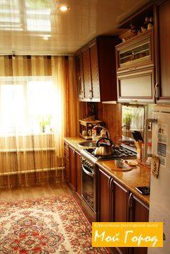 4-комн. дом на участке 53 сотки в с. Ратчино - Фото 3