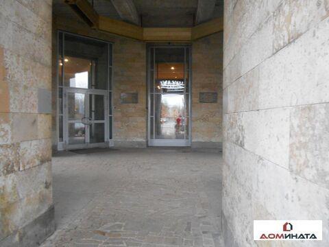 Аренда офиса, м. Автово, Санкт-Петербургский проспект д. 60 - Фото 2