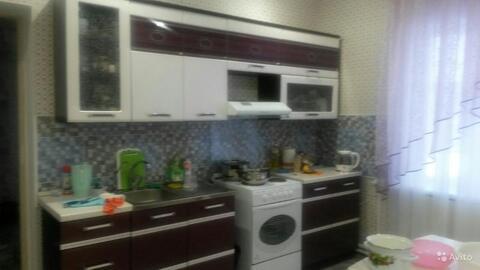 Продажа дома, Якутск, Ул. Бекетова - Фото 1
