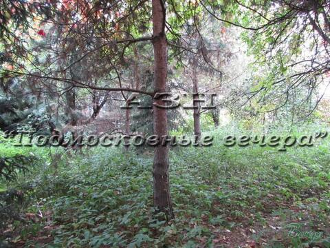 Горьковское ш. 5 км от МКАД, Балашиха, Участок 11.5 сот. - Фото 5
