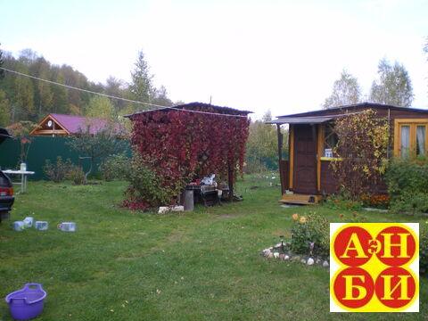 Дом в 100м от Иваньковского водохранилища - Фото 3